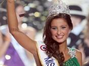 Miss France 2010 dans Quotidienne