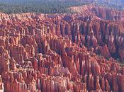 Grand Canyon Spécial