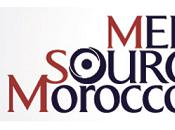 Outsourcing: conférence internationale Casablanca [Evenement]