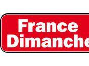 e-loue dans France Dimanche