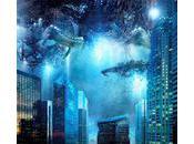 Skyline affiche, photos bandes-annonces