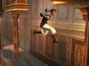 Prince Persia: trilogie