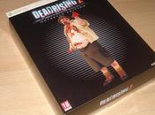 [Arrivage] Dead Rising Outbreak Edition