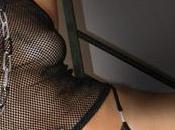 nouveau mini-string Anastasie Lola luna Vitovenice