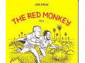 Monkey dans John Wesley Harding
