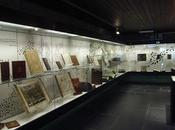 Trésors bibliothèque musée Royal Mariemont, visite d'un bibliophile d'exception