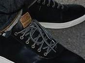 Adidas Ransom Strata