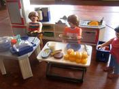 playmobils masterchef