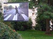 Smart-world, Palaiseau (91)