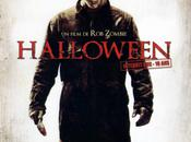 [DVD] Halloween (Remake 2007)