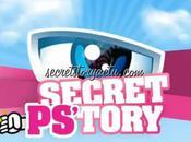 Site SecretPStory Fermé Endemol
