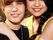 Justin Bieber va-t-il couper cheveux