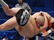 Nouvelle victoire pour Drew McIntyre Cody Rhodes
