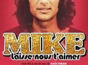 Mike Brant, Laisse-nous t'aimer