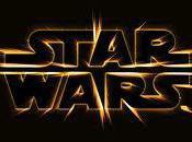 Star Wars Yes! communiqué presse officiel