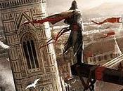 Exposition Assassin Creed