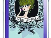 Lolita Lempicka s'invite chez Samsung