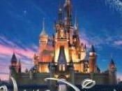 Réveiller Belle Bois Dormant, raconter l'histoire Disney...