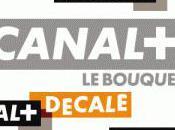 Canal+ CanalSat Xbox décembre