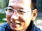 Prix Nobel Xiaobo, premier chinois nobélisé