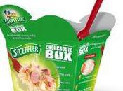 Choucroute Stoeffler