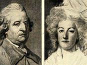 Louis Marie Antoinette