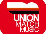 Union Match Music Belgique