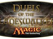 [Test Xbox 360] Magic Gathering Duels Planeswalkers