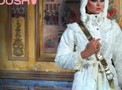 Vente Manoush BazarChic, j'ai craqué!