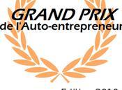 Madmagz sponsor Grand Prix l'auto-entrepreneur 2010