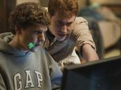 """The Social Network"" David Fincher"