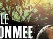 Oncle Boonmee