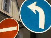 réforme crédit consommation renforcement obligations responsabilité prêteurs