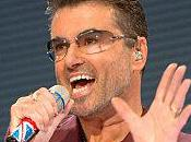 George Michael libre