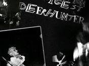 Deerhunter revient profondeurs