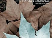 Foreign Exchange Authenticity (2010)
