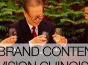 Brand Content Chine législation Cognac...