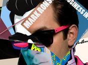 "Mark Ronson ""Record collection"" (Full album)"