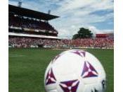 mineurs chiliens invités Trafford