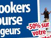 HostelBookers rembourse voyageurs