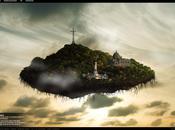 Découvrez Mont Royal grace l'ONF Canada
