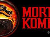 nouveau site pour Mortal Kombat