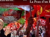 Régis MAILHOT Merde France