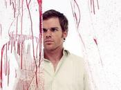 Dexter saison Julia Stiles nous parle personnage Lumen