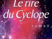iCyclope: Bernard Werber innove encore iPhone
