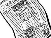 Revue presse d'octobre