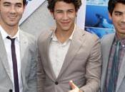 Jonas Brothers annulation d'un concert