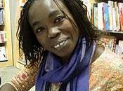 Rencontre avec Fatou Diome