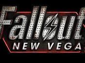 Fallout Vegas. nouveau carnet développeur ligne.