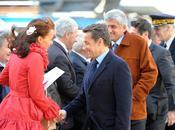 2011, Année Outremers français l'ultramarine obsession